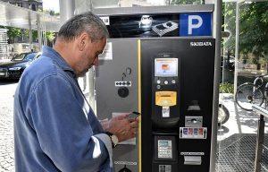 ZAGREB: U tri javne garaže uveden suvremeni sustav za automatsku naplatu parkiranja
