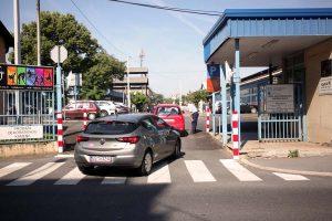 MILAN BANDIĆ: Do 18. svibnja ukloniti automobile s javnih površina