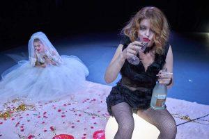 """Gavella otvorila sezonu premijerom ruske komedije """"Pijani"""""""