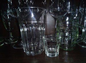GO HNS ZAGREB: Da li je dizajn predmeta namijenjenih konzumaciji zagrebačke vode bitniji od kvalitete vode?