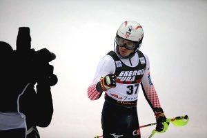 SQT 2019: Po prvi puta u Svjetskom kupu Hrvatsko skijanje ima tri predstavnika u drugoj vožnji
