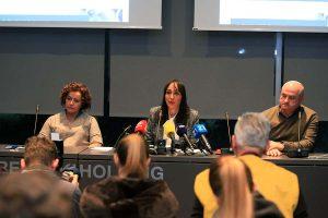 Iz Holdinga pozvali imućne građane da podmire dugove za režije