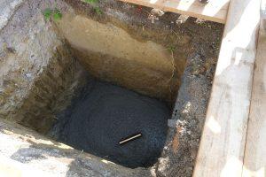 Položen kamen temeljac za izgradnju Centra za sigurnost i kvalitetu hrane