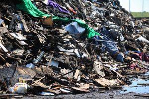 Bandić najavio pojeftinjenje odvoza smeća do početka travnja