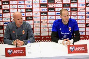 MARCO ROSSI: Ako ćemo biti hrabri i agresivni imamo izgleda, ali na papiru Hrvatska je favorit