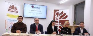 Caritas pokreće inicijativu za kulturnu pomoć djeci samohranih roditelja