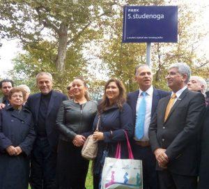Obilježen Svjetski dan romskog jezika