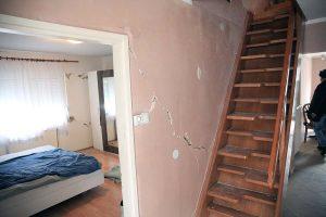 U Zagrebu oštećeno više od 26.000 građevina, smještaj za stradale i dalje moguć