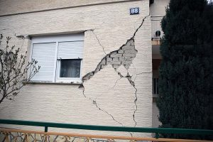 Počela javna rasprava o dva ključna dokumenta vezana uz obnovu nakon potresa