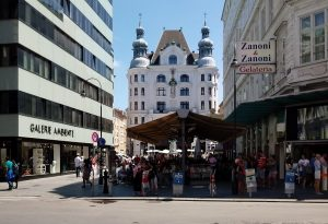 Plenković: Austrijska vlada ukida restrikcije za dolazak iz Hrvatske