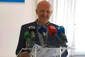 RENATO PETEK: Zakon o obnovi Zagreba i okolice nije cjelovit
