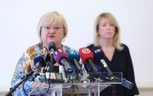 GLAS: U sjeni korone Bandić pokušava izvući 155 milijuna kuna iz Zagreba