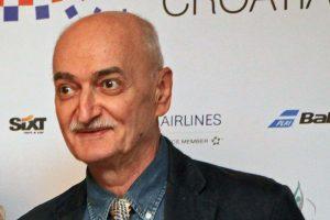 Umro istaknuti sociolog i sveučilišni profesor Slaven Letica