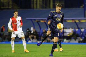 Lošom igrom, uz lošeg suca, Dinamo upisao prve bodova u Euro ligi