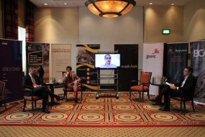 Održana je sedma  Consulting Day konferencija