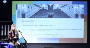 Projekt obnove zagrebačko kino Europu će vratiti u izvorno stanje