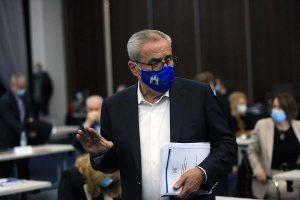 GRADSKA SKUPŠTINA: Prihvaćen zagrebački proračun za 2021. 'težak' 13,65 milijardi kuna