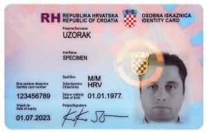 PUZ: U Heinzelovoj se podižu dokumenti ako su zahtjevi predani u Petrinjskoj ulici