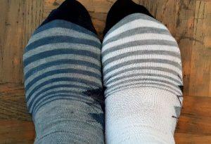 Svjetski dan osoba sa sindromom Down: Obujte rasparene čarape