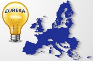 Projekt Eureka – Krenite Europom samo jednim klikom