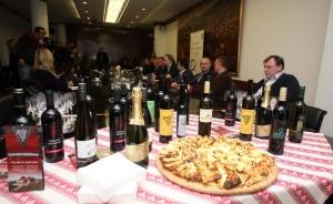 konferencija za medije hrvatska vinska prica (2)