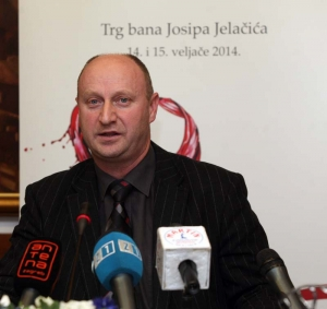 konferencija za medije hrvatska vinska prica (5)