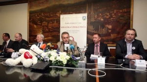 konferencija za medije hrvatska vinska prica (7)