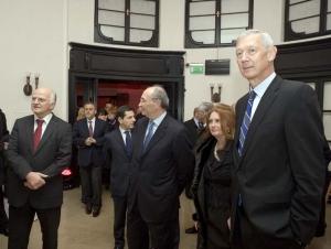proslava 100 godina zagrebacke banke i otvorenje gradske stedionice (12)