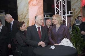 proslava 100 godina zagrebacke banke i otvorenje gradske stedionice (14)