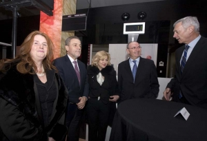 proslava 100 godina zagrebacke banke i otvorenje gradske stedionice (15)