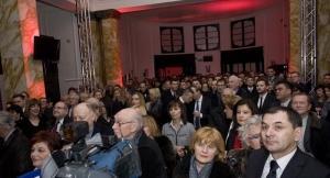 proslava 100 godina zagrebacke banke i otvorenje gradske stedionice (17)