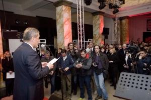 proslava 100 godina zagrebacke banke i otvorenje gradske stedionice (18)