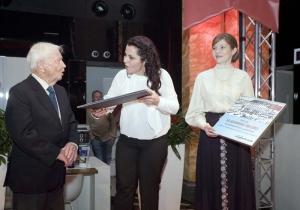 proslava 100 godina zagrebacke banke i otvorenje gradske stedionice (21)