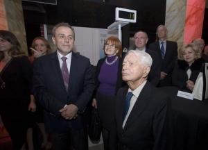 proslava 100 godina zagrebacke banke i otvorenje gradske stedionice (22)