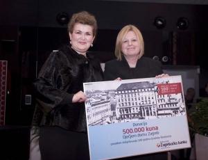 proslava 100 godina zagrebacke banke i otvorenje gradske stedionice (24)