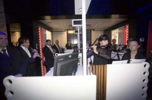 proslava 100 godina zagrebacke banke i otvorenje gradske stedionice (25)