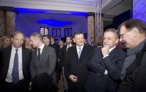 proslava 100 godina zagrebacke banke i otvorenje gradske stedionice (26)