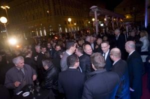 proslava 100 godina zagrebacke banke i otvorenje gradske stedionice (4)