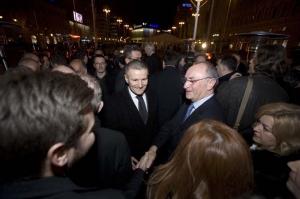 proslava 100 godina zagrebacke banke i otvorenje gradske stedionice (6)