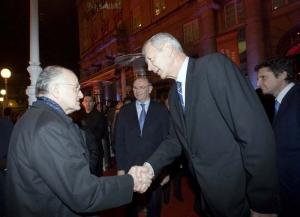 proslava 100 godina zagrebacke banke i otvorenje gradske stedionice (8)