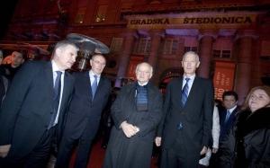 proslava 100 godina zagrebacke banke i otvorenje gradske stedionice (9)